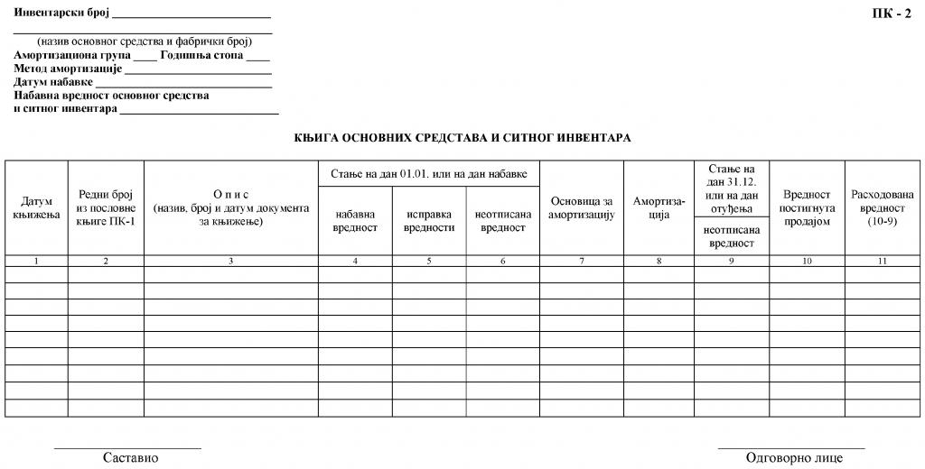 pravilnik-o-poslovim-knjigama-i-prostom-knjigovodstvu-3-pk-2-knjiga-osnovnih-sredstava-i-sitnog-inventara