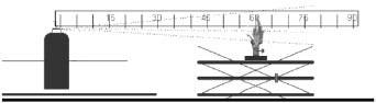pravilnik o aerosolnim rasprsivacima - slika 6.3.1.1.