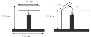 pravilnik o aerosolnim rasprsivacima - slika 6.3.2.2.